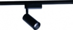 Lampa systemowa Nowodvorski PROFILE IRIS LED BLACK 20W, 3000K model 9005