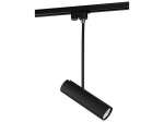 Lampa systemowa Nowodvorski PROFILE EYE SUPER BLACK C model 9244