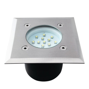 Lampa najazdowa Kanlux seria Gordo LED model 22051