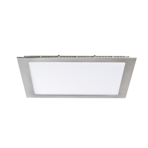 Panel LED Kanlux seria KATRO model 27216 IP44