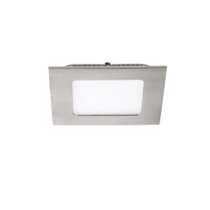 Panel LED Kanlux seria KATRO model 27217 IP44