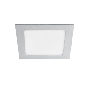 Panel LED Kanlux seria KATRO model 28939 IP44