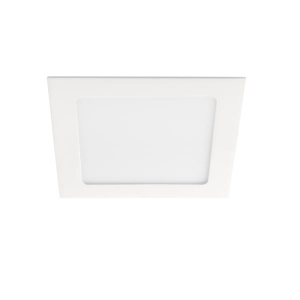 Panel LED Kanlux seria KATRO model 28940 IP44