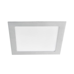 Panel LED Kanlux seria KATRO model 28942 IP44