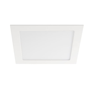Panel LED Kanlux seria KATRO model 28943 IP44