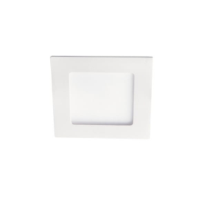Panel LED Kanlux seria KATRO model 28946 IP44