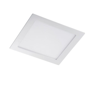 Panel LED Kanlux seria KATRO model 28947 IP44