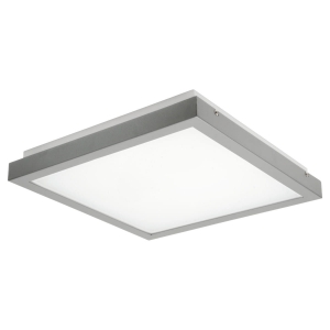 Plafon Kanlux seria TYBIA LED model 24640