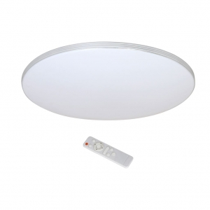 RABAT 10% Plafon 1x100W LED SIENA ML4223 Eko-Light