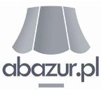 abazur.pl